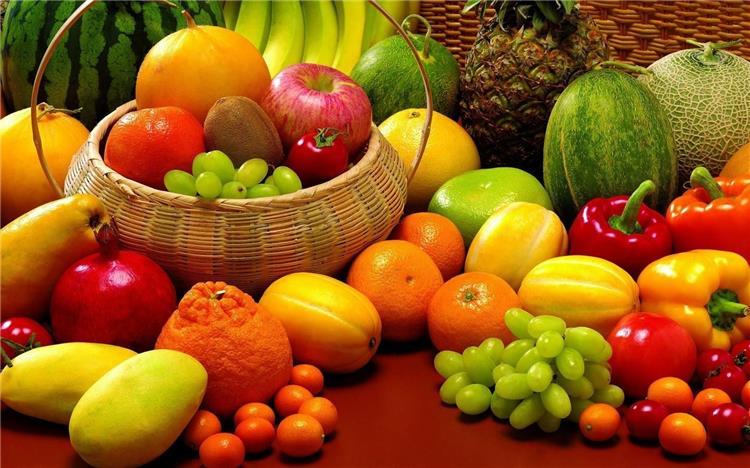 تناولي هذه الفواكه لحماية الكلى من الأمراض الخطيرة والمزمنة