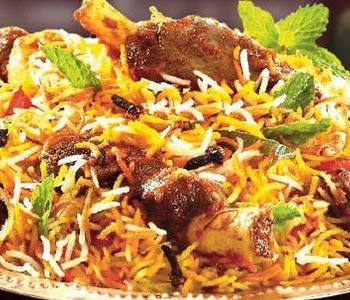 طريقة عمل لحم المندي بكل سهولة في رمضان 