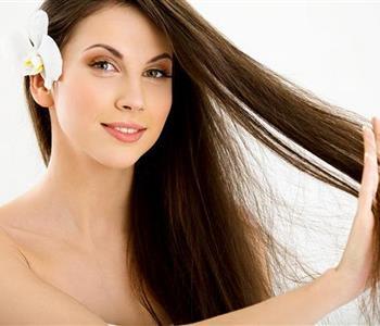 وصفة حساسين لتنعيم الشعر بالنخاع من أول مرة 