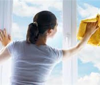 طريقة عمل ملمع تنظيف في بيتك