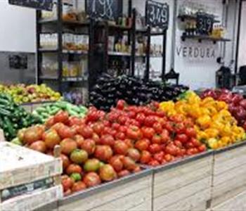 اسعار الخضروات والفاكهة اليوم في مصر 16 يوليو 2018