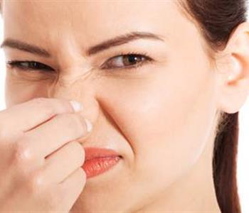 أطعمة تسبب رائحة كريهة لجسدك.. ابتعدي عنها