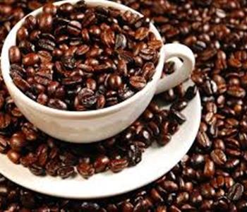 اضرار القهوة السوداء على الصحة