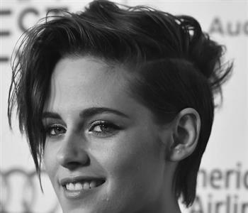 أفضل تسريحات شعر قصير جدًا اختارتها مشاهير العالم للخروج عن المألوف