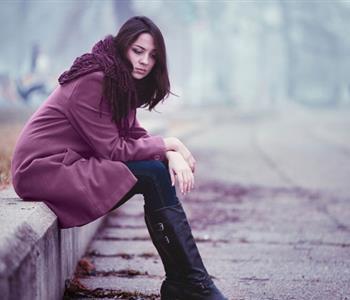 6 طرق للتغلب على الشعور بالوحدة