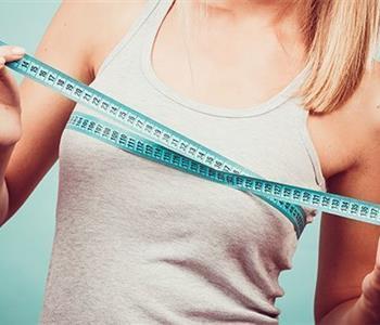 وصفتان لتكبير الثدي بالخميرة الفورية في أسرع وقت ممكن