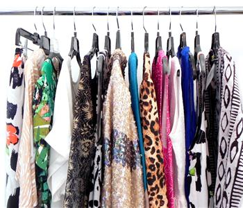 8 قواعد في عالم الموضة تخلصي منها في 2018