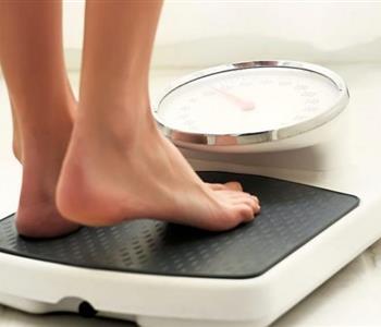 وصفات طبيعية لزيادة الوزن في اسبوع