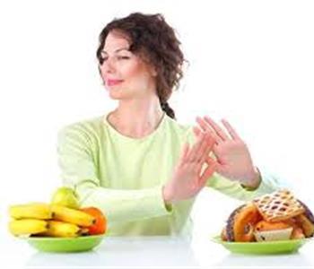 4 أنواع من الأطعمة لا تقتربي منها أبدا