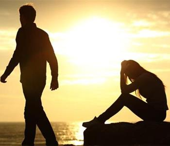 لتلك الأسباب علاقتك ستفشل رغم أنك رائعة
