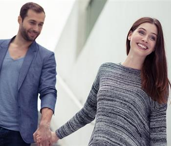 دليلك الشامل للتفريق بين الاعجاب والصداقة