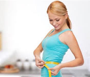 تجميد عصب الجوع.. علاج جديد وآمن للقضاء على السمنة