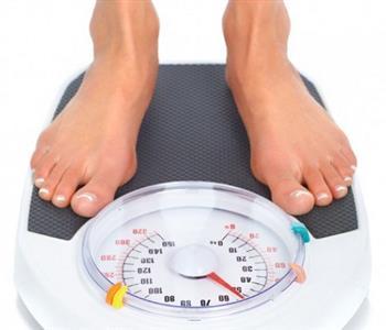 10 نصائح لفقدان الوزن سالى فؤاد