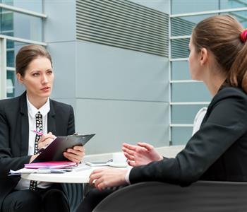 6 نصائح لحضور مقابلة عمل بمظهر جذاب