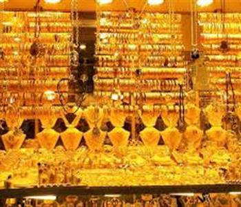 اسعار الذهب اليوم الجمعة 17-8-2018 في مصر