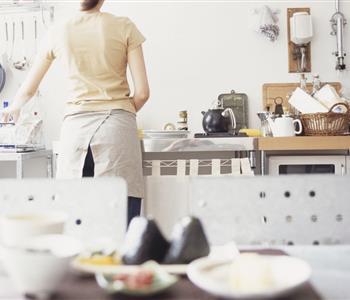 عادات غلط في الطبخ.. ابعدي عنها