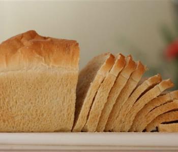 طريقة عمل خبز التوست في المنزل