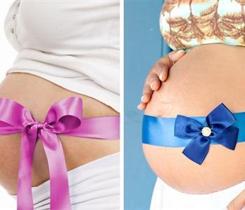 اكاذيب عن الحمل والولادة لا تصدقيها