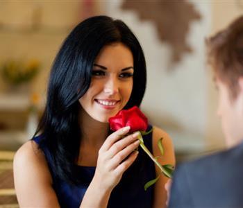 22 حقيقة علمية مدهشة عن تأثير الحب على حياتك