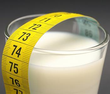 دايت التمر والحليب اخسري وزنك من غير مجهود