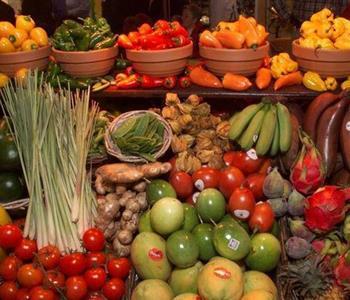 اسعار الخضروات والفاكهة واللحوم والدواجن اليوم في مصر 27 مايو 2018