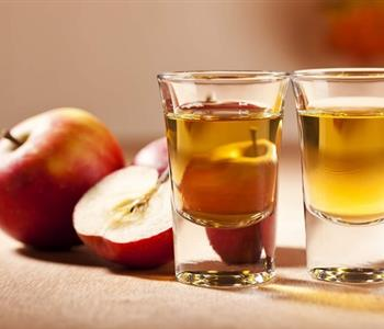 طريقة استخدام خل التفاح للتخسيس