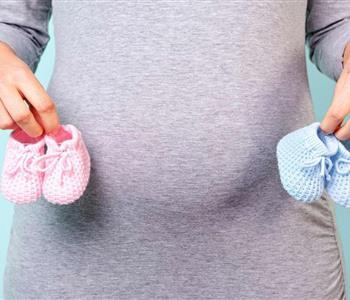 كيفية زيادة فرص الحمل بولد بطرق طبيعية