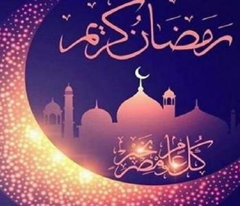 مواعيد مسلسلات رمضان 2018 وقنوات عرضها 