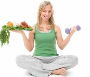5 أطعمة ينصح بتناولها قبل ممارسة الرياضة