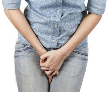 اعراض التهاب المثانة عند السيدات