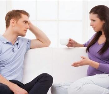 6 نصائح لتجنب الخلافات الزوجية