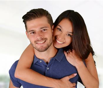 علامات الشريك الجيد في العلاقة الحميمة