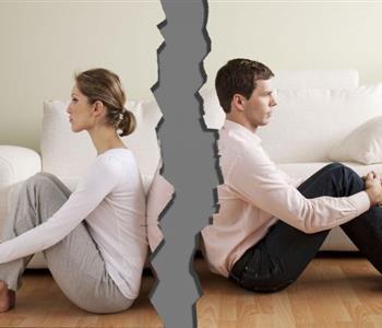 طرق لعيش حياة مثالية بعد الطلاق
