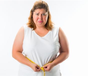 احذري زيادة الوزن تؤثر على الحمل وتؤخر الإنجاب