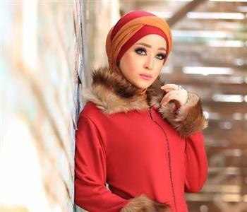 5 نصائح للمحجبات عند اختيار الملابس الشتوية