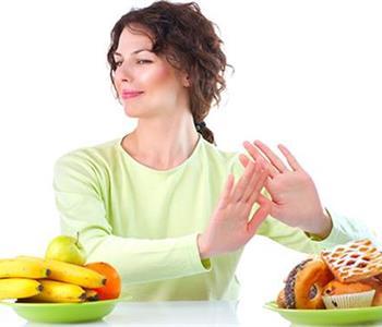 اطعمة ووصفات تساعد فى سد الشهية