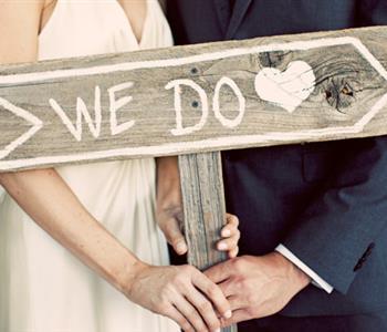 الجدول الزمني لتجهيزات العروسة