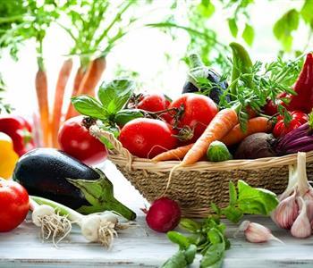 اسعار الخضروات والفاكهة واللحوم والدواجن اليوم في مصر 13 مايو 2018