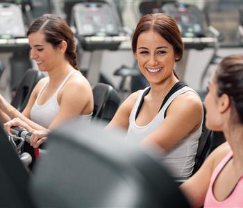 4 نصائح هامة عند ممارسة الرياضة لأول مرة