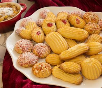 أضرار تناول حلويات العيد للمرأة الحامل