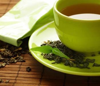 اضرار الشاى الاخضر للتنحيف