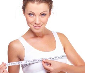 4 وصفات طبيعية لتصغير الثدي وشده في وقت قياسي