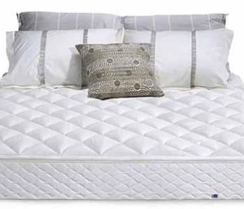 نصائح للحفاظ على مرتبة السرير أطول فترة