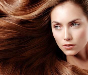 3 وصفات لتنعيم الشعر بالبيض.. تعرفي عليها