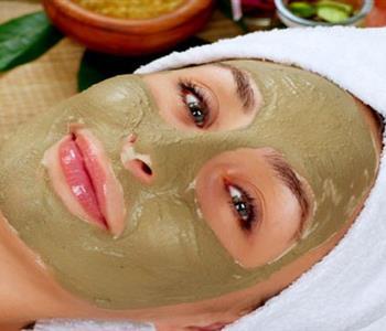 نصائح قبل استخدام ماسك الطمي على البشرة