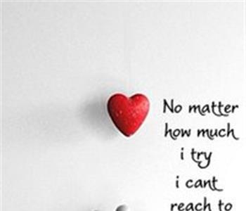 علامات الوقوع في الحب من طرف واحد