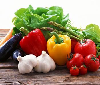 اسعار الخضروات والفاكهة واللحوم والدواجن اليوم 22 أبريل 2018