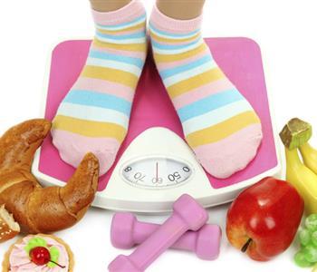 وصفة طبيعية لزيادة الوزن بسرعة في اسبوع