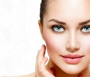 تمارين لتسمين الوجه دون الحاجة للتدخل الجراحي