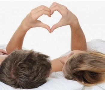وصفات طبيعية لتضييق المهبل والاستمتاع بالعلاقة الحميمية